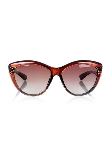 Güneş Gözlüğü-Rachel